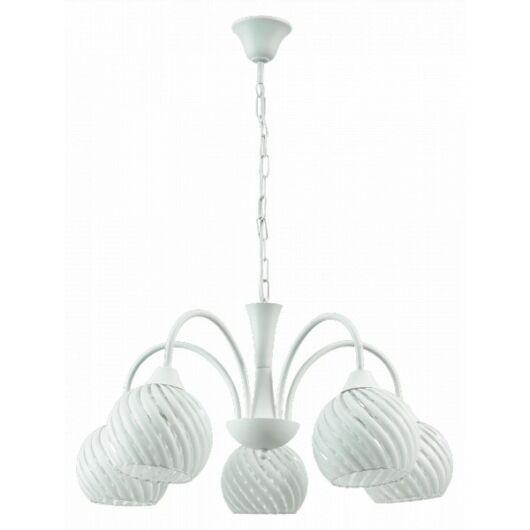 LAMPEX csillár Balts 5