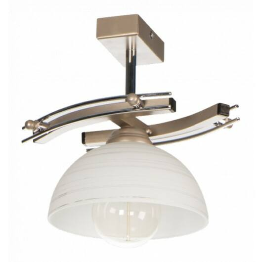 LAMPEX csillár lamp Nida 1