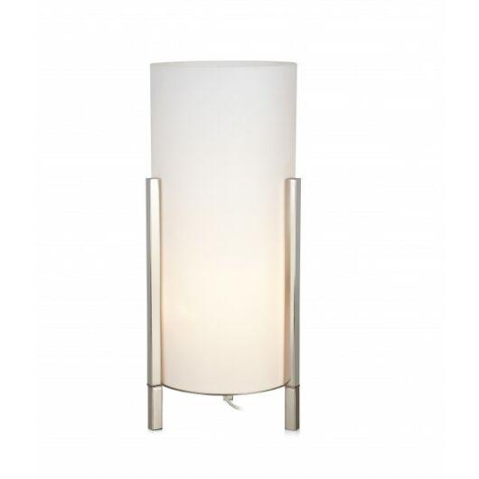 MARKSLÖJD Rocket asztali lámpa hangulat lámpa fehér