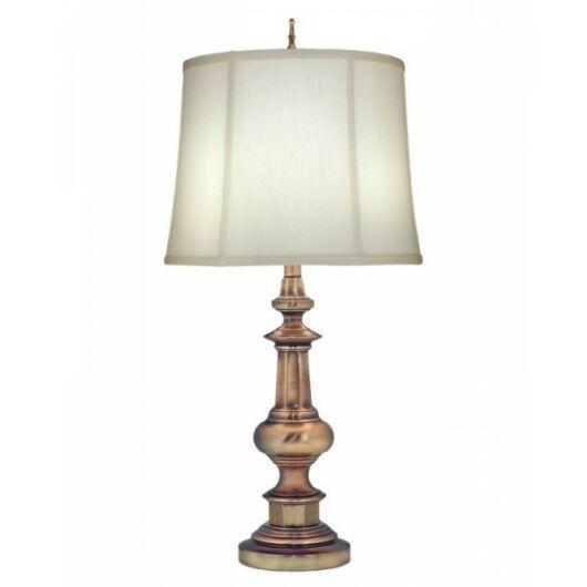 ELSTEAD Washington asztali lámpa hangulat lámpa