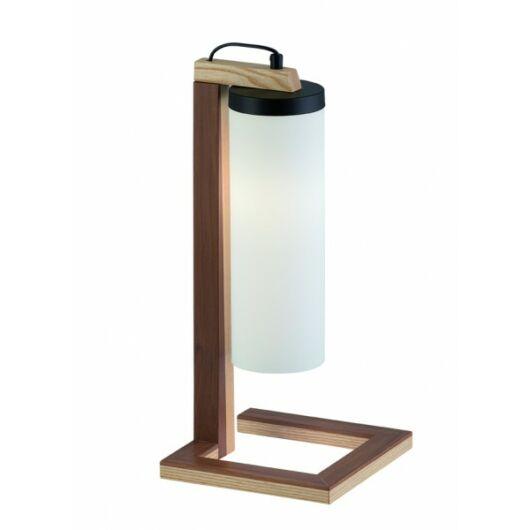 Viokef Tokyo asztali lámpa hangulat lámpa