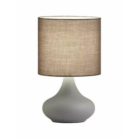 VIOKEF D200 Lana Asztali lámpa hangulat lámpa