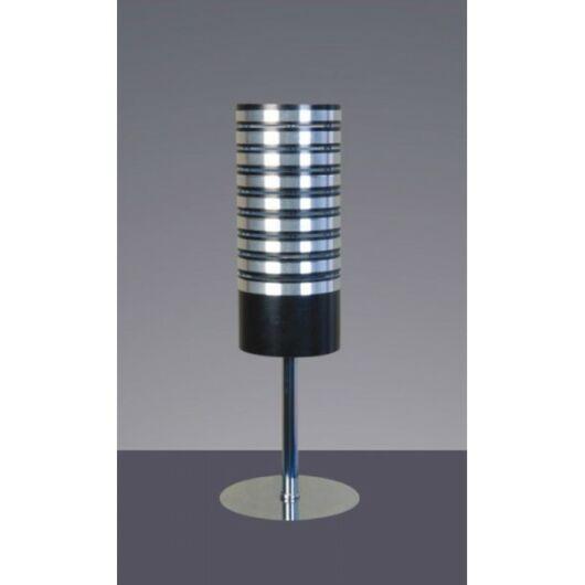 Italux Sprint asztali lámpa hangulat lámpa