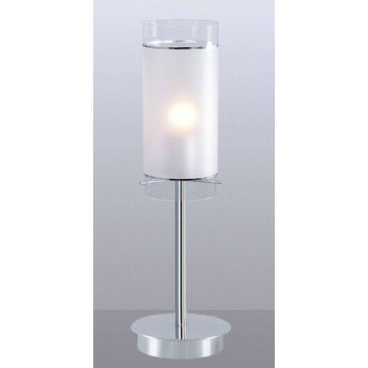 Italux Vigo asztali lámpa hangulat lámpa
