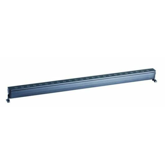 Viokef Wall washer light L1000 MARVEL