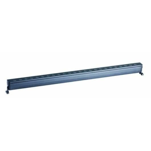 Viokef Wall washer light L300 MARVEL