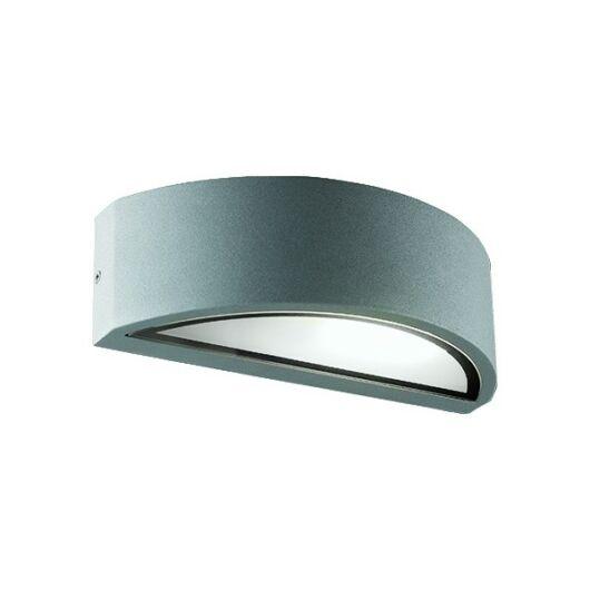 Viokef fali lámpa aluminum silver Rhodes