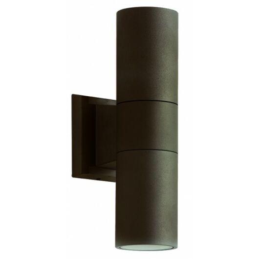 Viokef fali lámpa lámpa H250 Sotris
