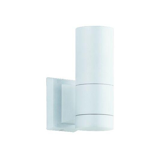 Viokef fali lámpa fehér H170 Sotris