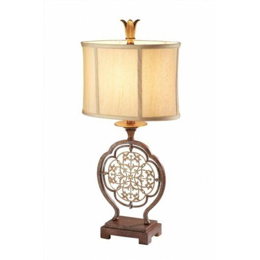 ELSTEAD Marcella asztali lámpa komód lámpa