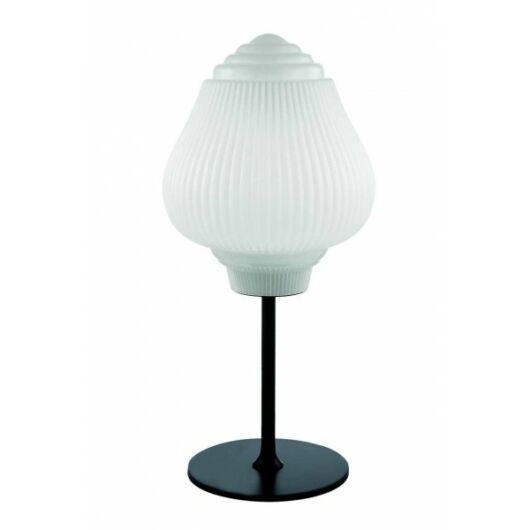 Viokef  BOHO asztali lámpa komód lámpa