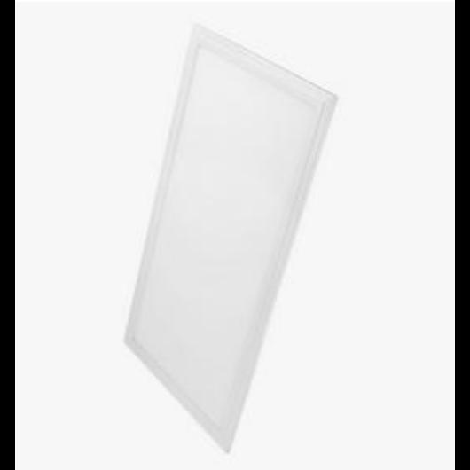 LED Panel (30x60 cm, 19W UGR<19) - Közép Fehér