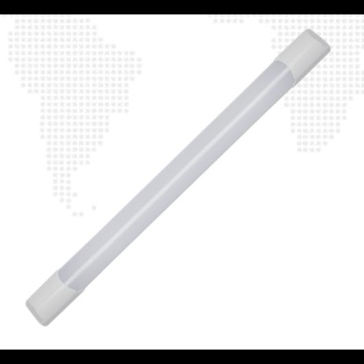 Ipari mennyezeti lámpa - MOD LED FIXTURE - 18W (615mm) 4000K