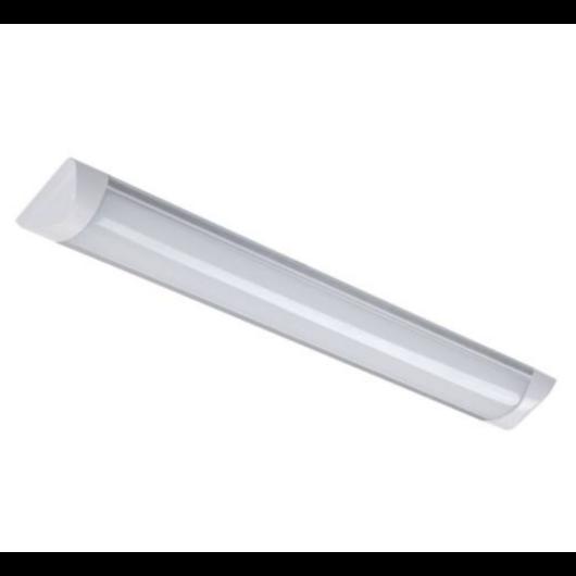 Ipari mennyezeti lámpa - STELLAR LED FIXTURE REMY (600mm) 18W 4000K