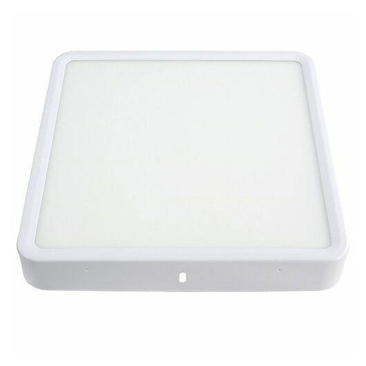 Led ufó lámpa kocka, 6000 Kelvin, 24W