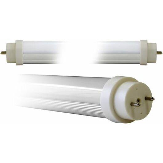 Led fénycső T8-60 cm, 6000 Kelvin