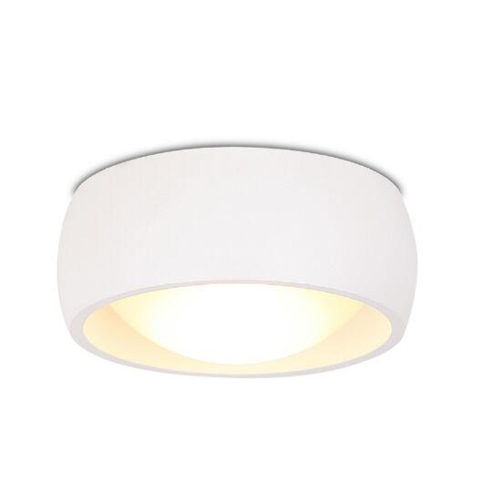 KODAK II Mennyezeti lámpa fehér