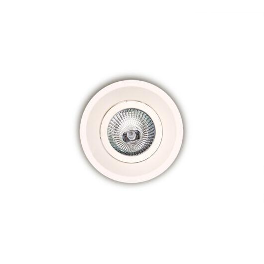 TECHNICAL SPOT Mennyezeti lámpa fehér