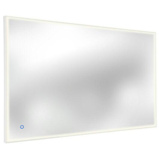 Maxlight MIRROR LED tükörvilágítás 23W