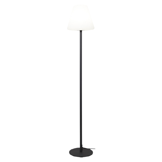 KRETA kültéri állólámpa 150cm