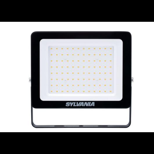 Sylvania START Eco Led reflektor IP65 30W 2800lm - 4000K