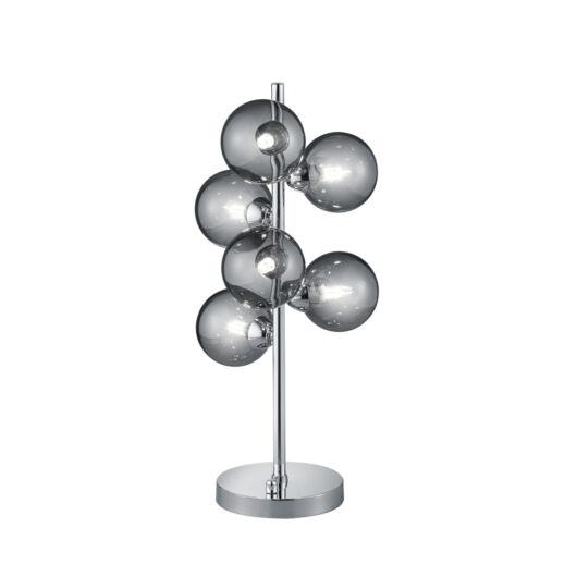 ALICIA asztali lámpa