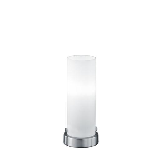 SETA Asztali lámpa matt króm