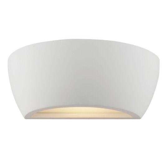 Viokef fali lámpa L245 Ceramic