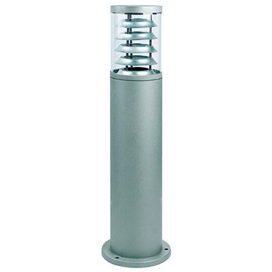 Naxos kültéri állólámpa 750 mm