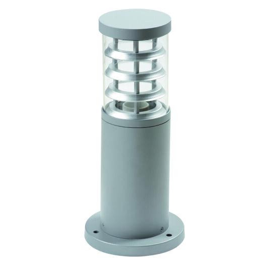 Naxos kültéri állólámpa 350 mm