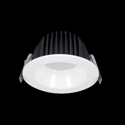 LED mélysugárzó 15W 230V 3000K
