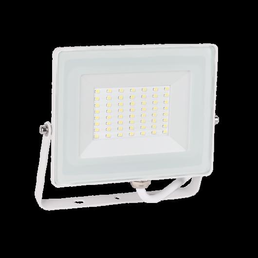 STELLAR HELIOS100 LED reflektor 100W 4000K fehér
