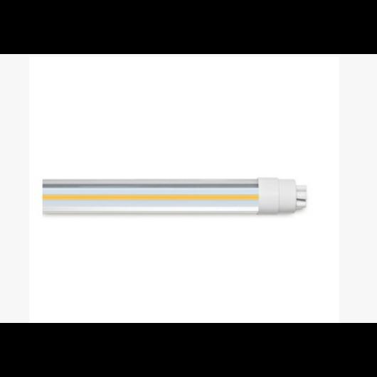 T8 MCOB LED fénycső 23W, 150cm