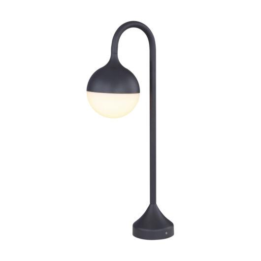 Almeria-GL kültéri LED álló lámpa 50cm