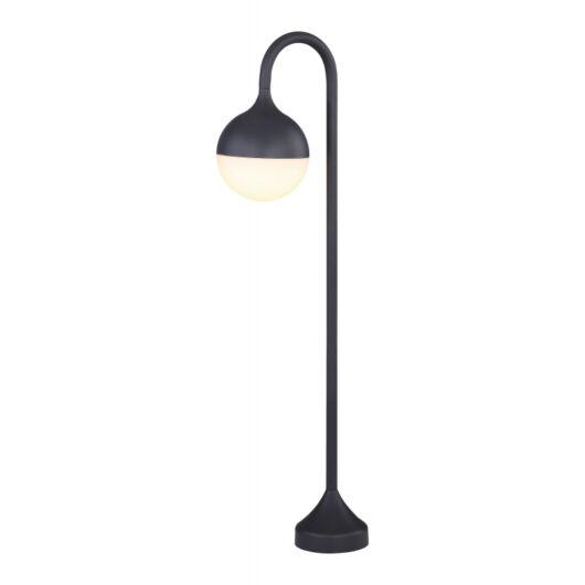 Almeria-GL kültéri LED álló lámpa 80cm