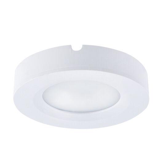 Iga 2,2 W-os dekoratív mennyezeti lámpa
