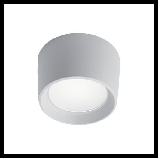 LIVIA 160 LED kültéri mennyezeti lámpa 10W