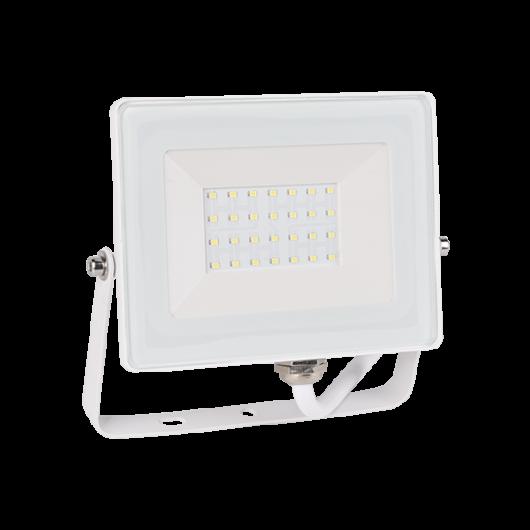 STELLAR HELIOS20 LED reflektor 20W 4000K fehér