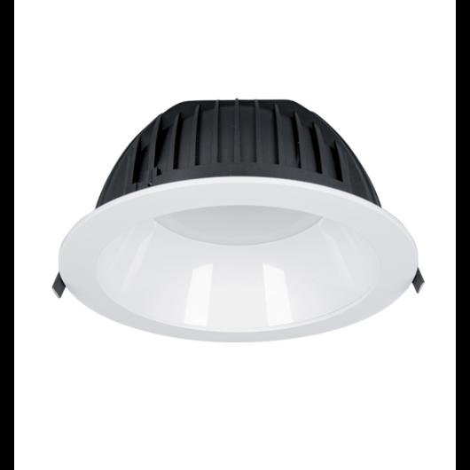 LED mélysugárzó 35W 230V 6500K