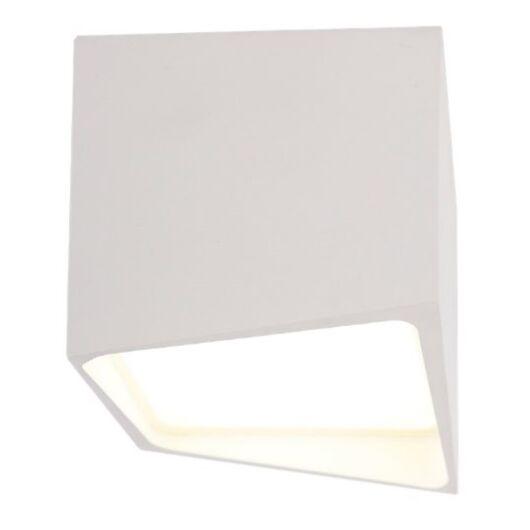 ETNA mennyezeti lámpa fehér LED