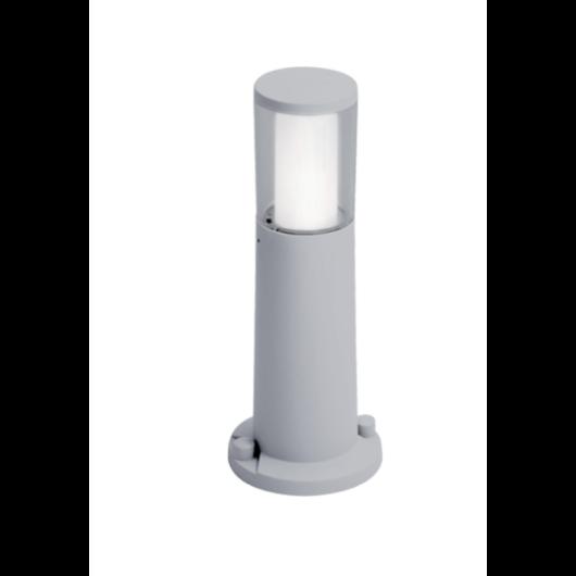 CARLO DECO 2 LED kültéri lámpa 3,5W szürke 400mm