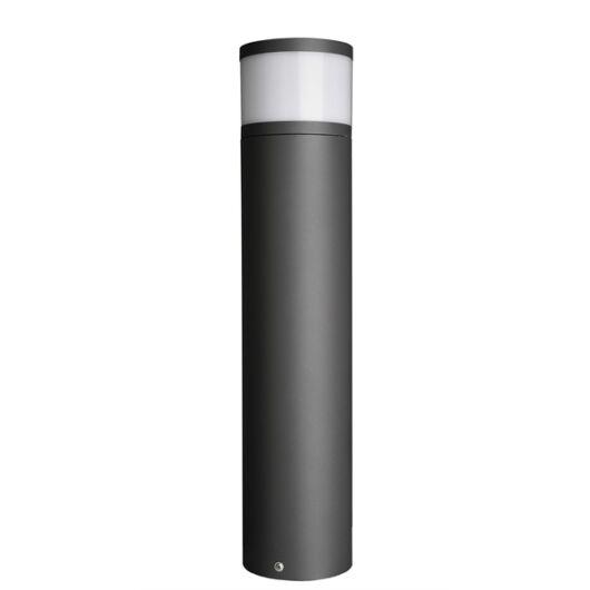 Kültéri állólámpa aljzat, torony 478