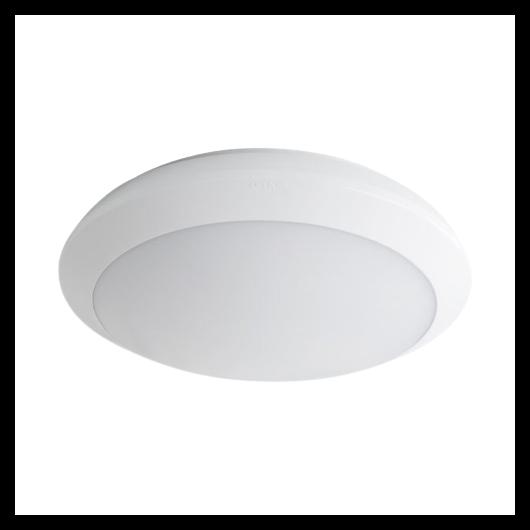 Kanlux mennyezeti LED lámpa 22W