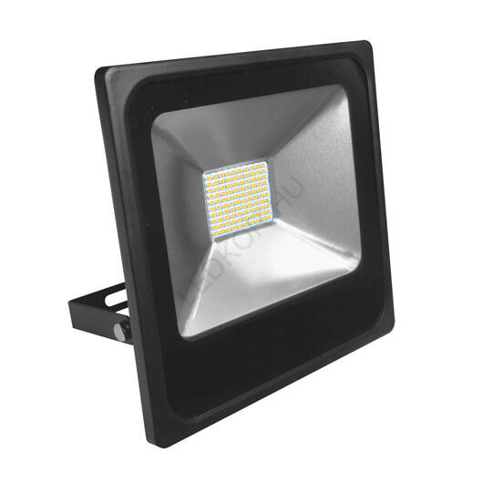 LED Flood Slim reflektor - 30W