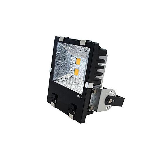 LED Flood PR reflektor - 100W