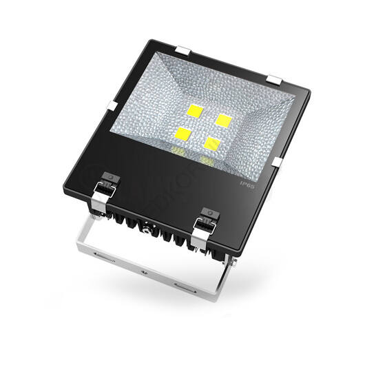LED Flood PR reflektor - 200W