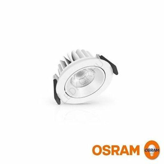 Spot LED Lámpa OSRAM Spot LED adjust 8W/3000K 230V IP20