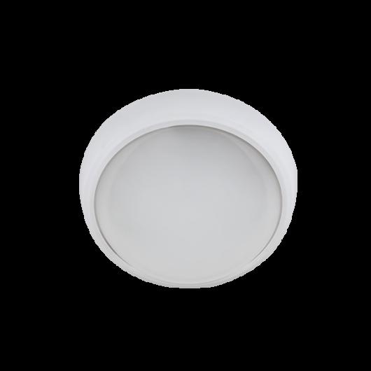 BRLED kültéri LED lámpa 6W fehér
