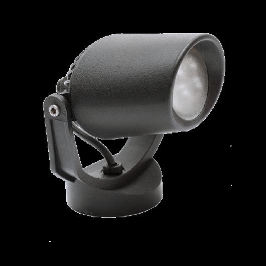TOMMY mini kültéri LED lámpa 1X6W