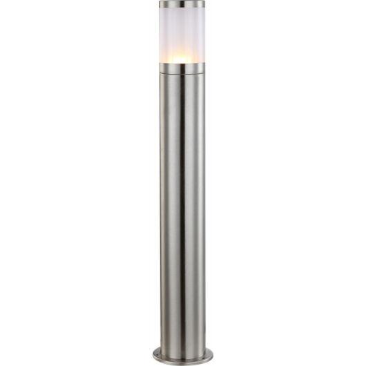 Xeloo kültéri állólámpa 800 mm